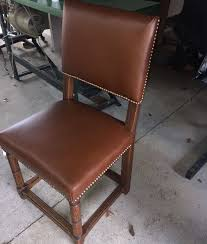 Upholstery Repair Miami Miami Upholstery