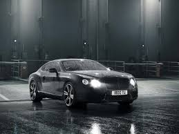 bentley velvet bentley introduces their awe inspiring new continental gt v8 to