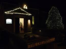 cost to have christmas lights put up christmas lights