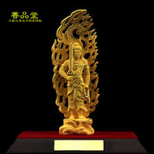 buddha statue gold bulk prices affordable buddha statue gold