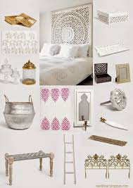 Home Decor Blogspot Nav K Brar Home Decor How To Create An Indian Rustic Bedroom