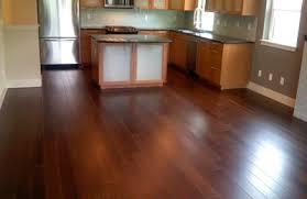 genesis hardwood floors bellevue wa 98007 yp com