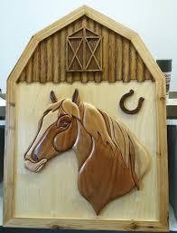 wood artwork michael wiest studio on 6th