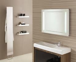 smart bathroom ideas bathrooms smart small bathroom ideas plus small and simple green