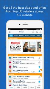 geoqpons coupons sales and shopping deals on the app store