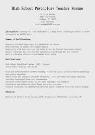 Clinical Psychologist Resume Maple Homework Essay Technologies 21st Century Dissertation Thesis