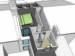 Dormer Extension Plans Pd Loft Conversion In Victorian Terrace Youtube Lofty