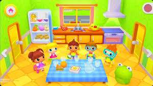happy daycare stories game toddlers daycare u0026 activities at