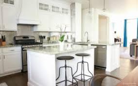 Kitchen Cabinets Kochi Kitchen Cabinets Kochi Pro Kitchen Gear