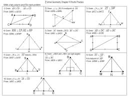 30 60 90 Triangles Worksheet June 2015 U2013 Insert Clever Math Pun Here