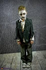 zombie apocalypse halloween costume contest at costume works com