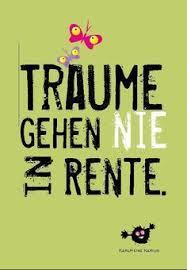lustige sprüche ruhestand nachhilfe hofheim www denkarthofheim de träume und rente www
