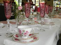 tea party themed baby shower 20 best high tea baby shower images on pinterest tea baby