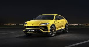 slowest lamborghini lamborghini reviews specs u0026 prices top speed