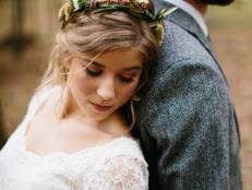 country wedding songs 2015 top 40 country songs gac