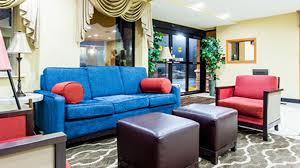Comfort Inn Blythewood Sc Comfort Inn Columbia Sc Hotel Hotel Columbia South Carolina