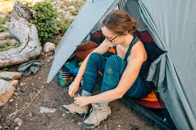 moab ventilator womens what boots should i wear on the trail