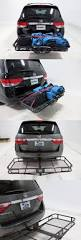 best 25 2010 honda odyssey ideas only on pinterest 2012 honda
