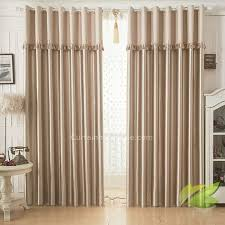 Width Of Curtains For Windows Wide Window Curtains Pertaining To Width Ideas