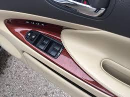 lexus gs insurance group lexus gs saloon 3 0 se l 4d auto for sale parkers