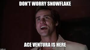 Ace Ventura Bathroom Ace Ventura Imgflip