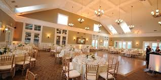 plymouth wedding venues waverly oaks golf club weddings get prices for wedding venues in ma