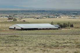 ranches for sale luxury ranch land in colorado wyoming texas