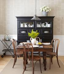 dining room decorating ideas 2013 85 inspired ideas for dining room decorating walnut table