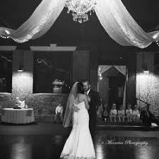 Wedding Venues In Fredericksburg Va Inn At The Olde Silk Mill 14 Reviews Bed U0026 Breakfast 1707
