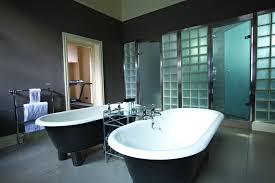 Spa Bathrooms Harrogate - luxury hotel birmingham hotel du vin u0026 bistro birmingham
