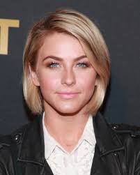 julianne hough short hairstyles julianne hough hair stylebistro