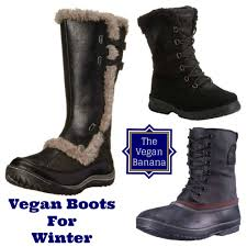 womens boots vegan vegan boots for winter vegan boots that keep you warm in