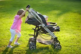 passeggino con pedana secondo bimbo pedana per passeggino utile per il secondo bambino tutto mamma