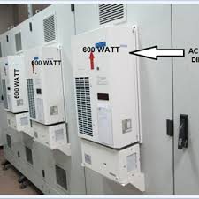 electrical cabinet air conditioner sell authorized distributor ing air conditioning panel electric