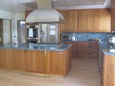 Light Cherry Kitchen Cabinets Light Cherry Cabinets Kitchen Light Maple Flooring And