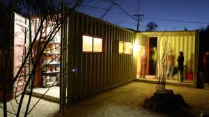 shipping container cabin for sale texas youtube