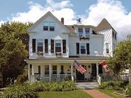 10 bedroom beach vacation rentals special new rate beautiful 10 bedroom 7 bath home in york beach