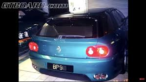 volkswagen volkswagen brunei sultan of brunei u0026 his 5 000 car collection autofluence