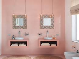 designs impressive pink bathtub decorating ideas 12 white