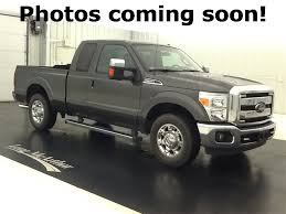 used lexus for sale wichita ks ford f 250 pickup in kansas for sale used cars on buysellsearch