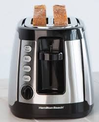 top rated toasters 2017 4 slice