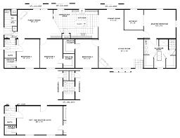 100 farmhouse design plans astounding small plan adorable 5