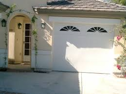 Single Car Garage by Single Level 1 Bedroom 1 Bath Stand Alone Home With Attached 1 Car