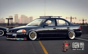 honda civic eg sedan jdm image detail for stanced honda civic jdm by capidesign on