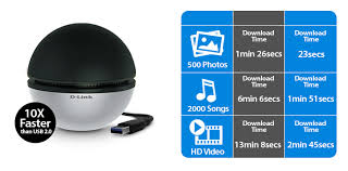 wifi usb 2 0 d link dwa 121 150 mo s d link dwa 192 ac1900 wi fi usb adapter dlinkworks com