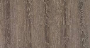 Grey Pergo Laminate Flooring Cashmere Oak Pergo Outlast Laminate Flooring Pergo Flooring