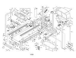 proform treadmill wiring diagram proform wiring diagrams