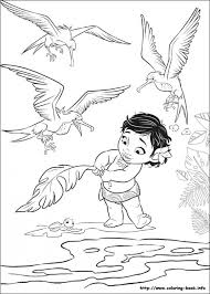 get this toddler coloring pages free to print 73891