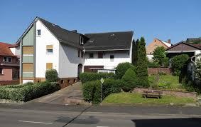 Traumhaus Zu Verkaufen Immobilien Angebote Hausclick De U2013 Die Immobilien Berater