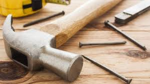Woodworking Tools New Zealand by Bigger Building Firms To Dominate House Building Westpac Stuff